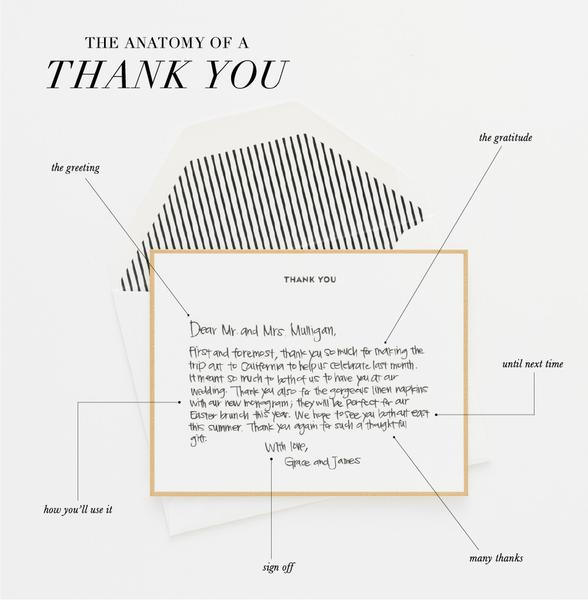 Sugar-Paper-Perfect-Thank-You-Blog_grande
