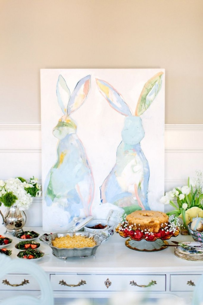 easter-brunch-1-1490987270