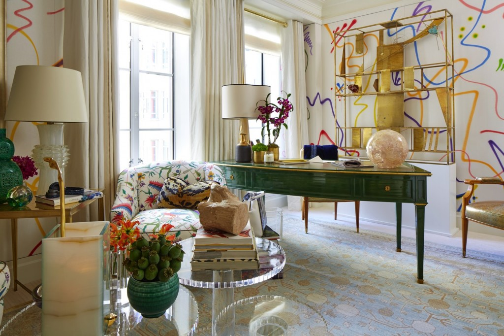 kips-bay-decorator-showhouse-2016-03
