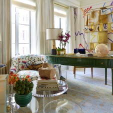 Kips Bay Showhouse 2017