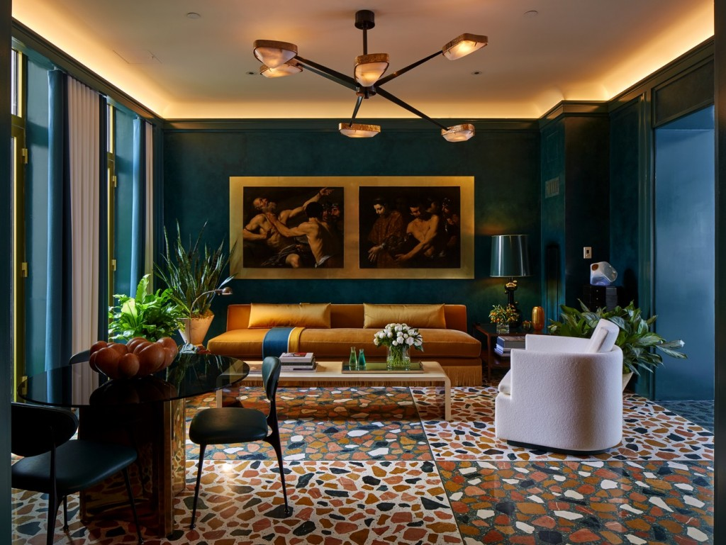 kips-bay-decorator-showhouse-2016-11