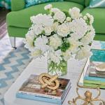 The Decorated Home – Meg Braff