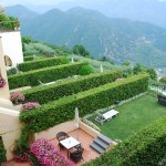Sneak Peek of Ravello