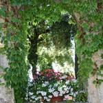 Italy Part 1: Ravello