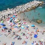 Italy Part 2: Capri
