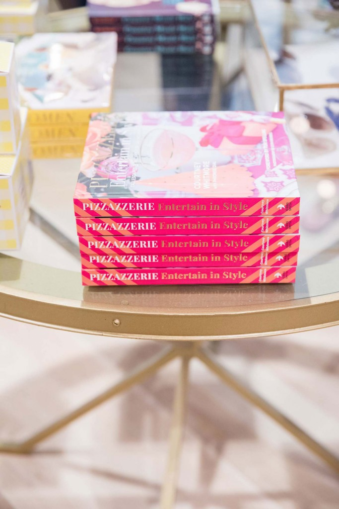pizzazzerie-book-signing-11