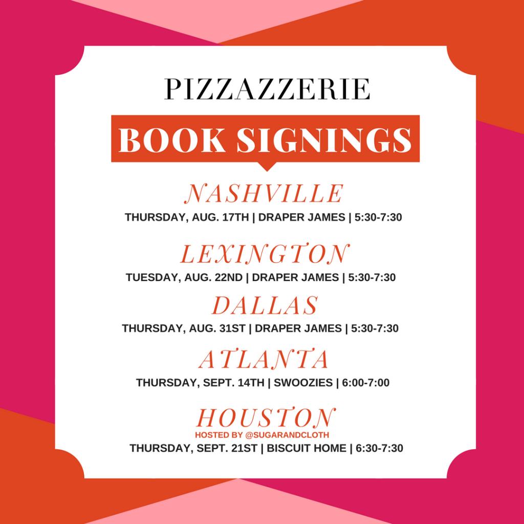 signingsgraphic