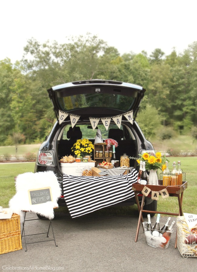 stylish-tailgating-ideas