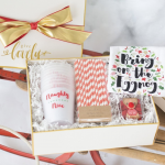 Holiday Gifting Made Easy