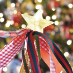 Tips for Making the Holidays Happy & Bright