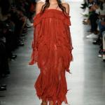 Fashion Designer – Jonathan Simkhai