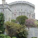 A Trip to Windsor Castle and More