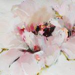 Artist Spotlight – Susie Pryor