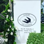 The Hamptons – GOOP Sag Harbor