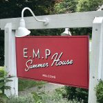 The Hamptons – EMP Summerhouse
