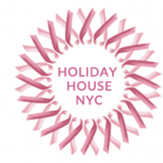 NYC Holiday House