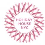 NYC Holiday House