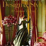 Carolyne Roehm – Design & Style
