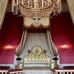 Very (Merry) Versailles