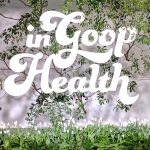 In Goop Health – NYC