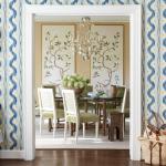 Interior Designer – Sarah Bartholomew